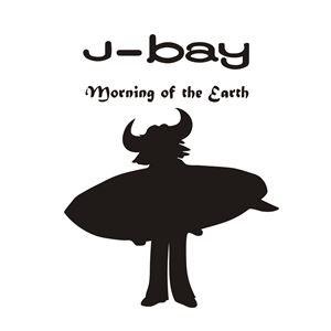 JBAY COVER