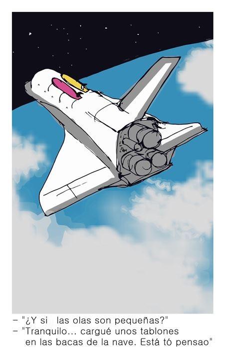 02 astro vuelo d